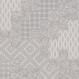 Orchestra Minuetto Mix 1.j. 60x60