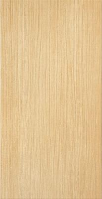 Colorwood beige 45x90